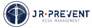 Logo JR Prevent